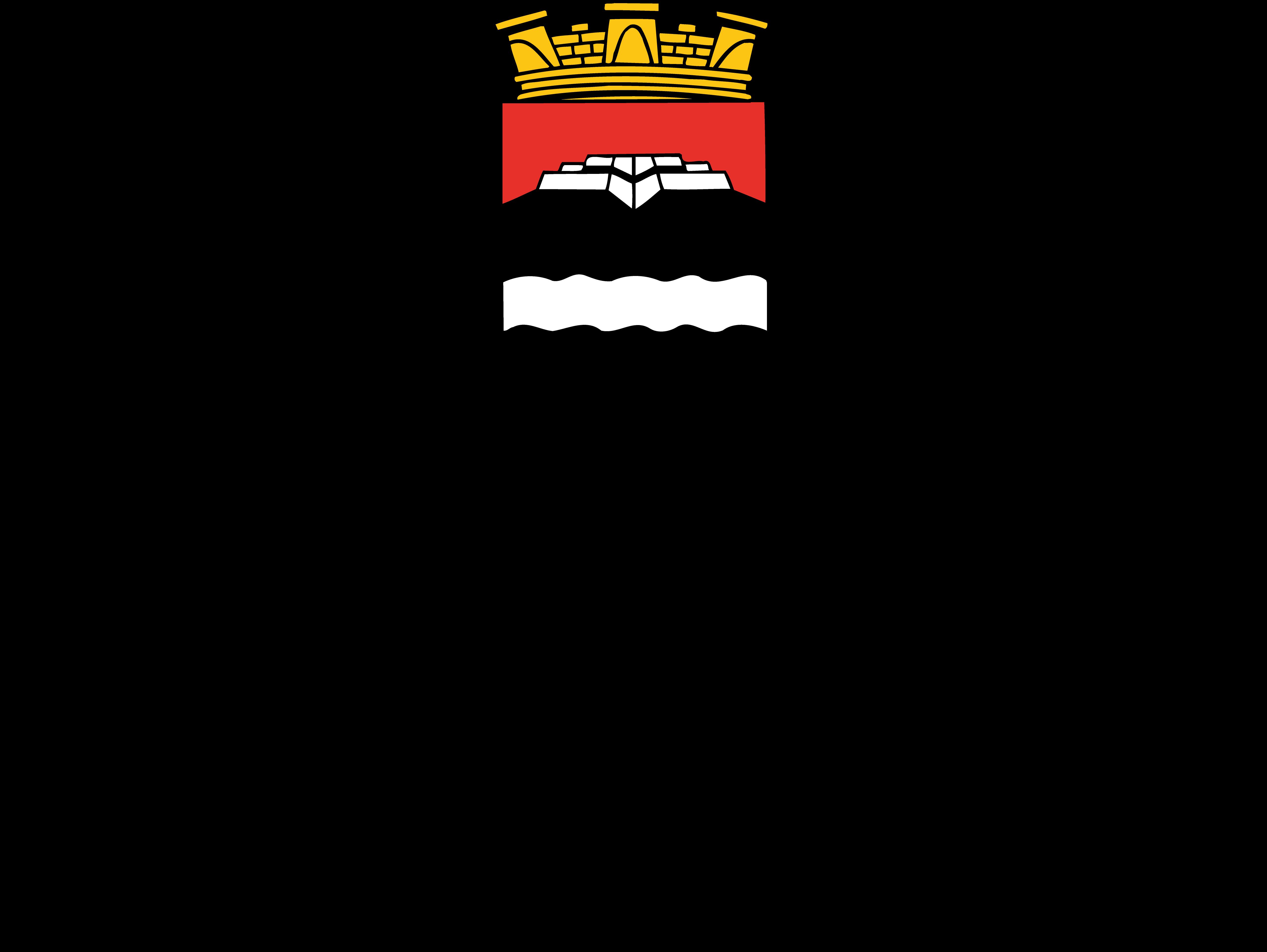 kommunevåpen kk