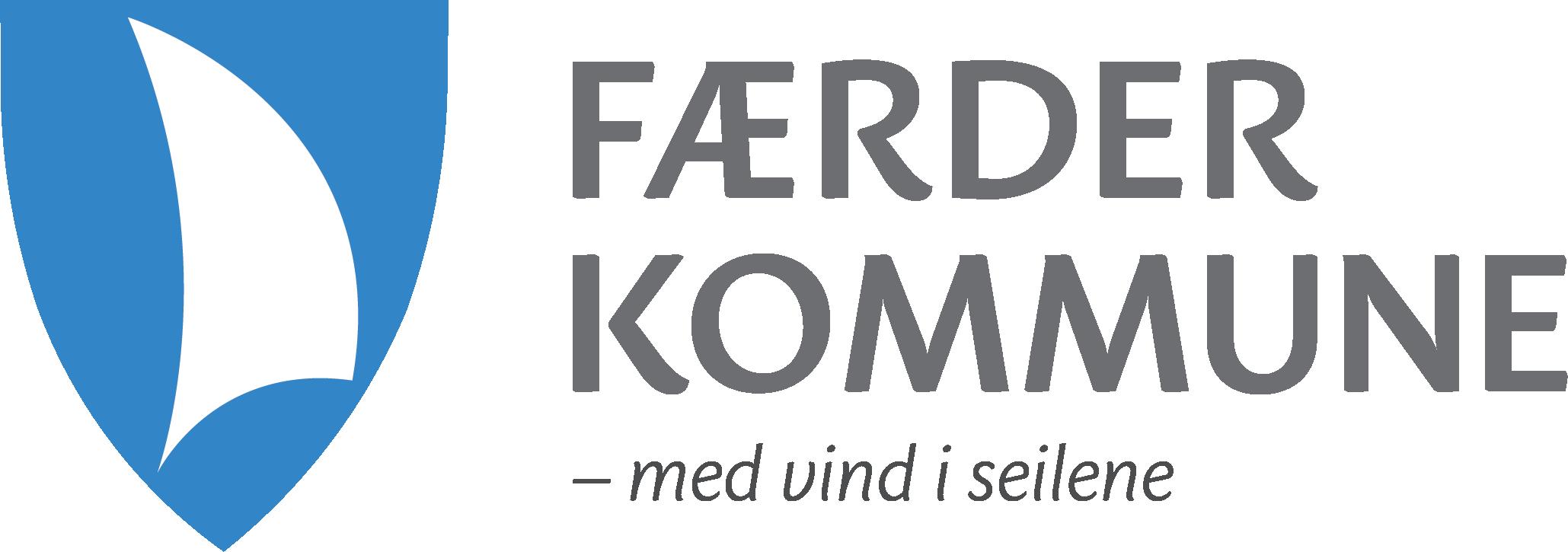 Færder kommunes logo